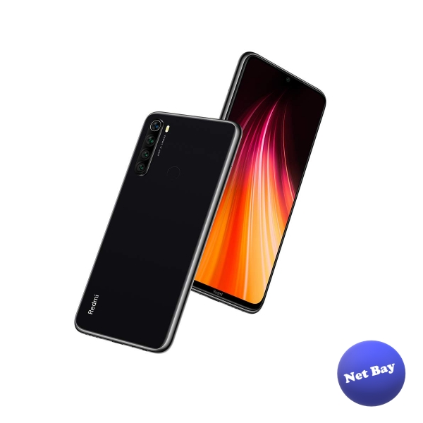 CELULAR XIAOMI NOTE 7 64GB VERSAO GLOBAL